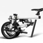 Xiaomi cho ra mắt mẫu xe đạp điện gấp giá hợp lý