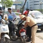 Từ 1/7 sẽ phạt xe máy điện không đăng ký