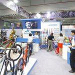 Hà Nội sắp tổ chức triển lãm quốc tế về xe đạp và xe đạp điện