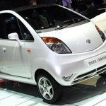 Ấn Độ hướng tới tương lai xe điện